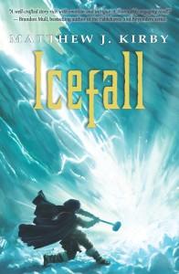Icefall-frnt-jkt-fnl