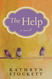 the_help