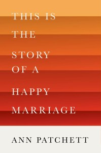 This-is-a-Happy-Marriage