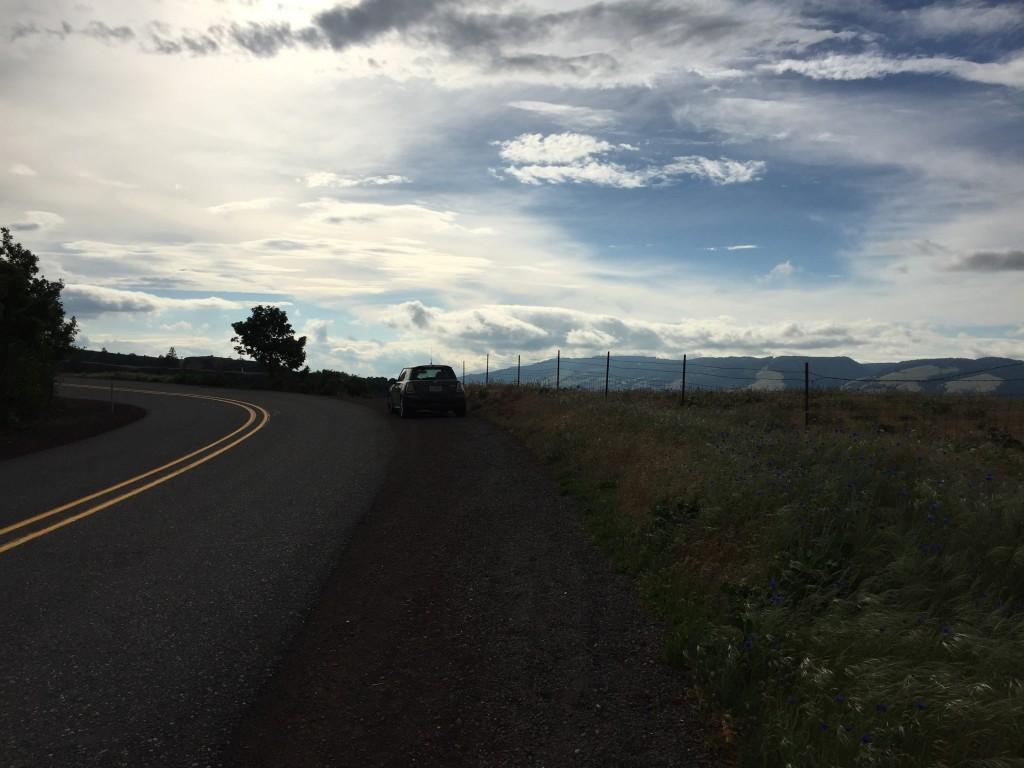 Highway A