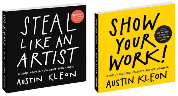 Austin-Kleon-books_589
