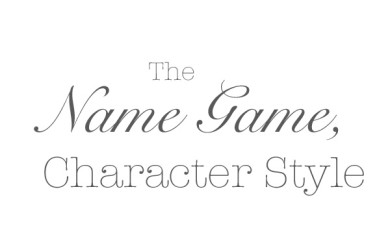 Name Game Title Graphic merged