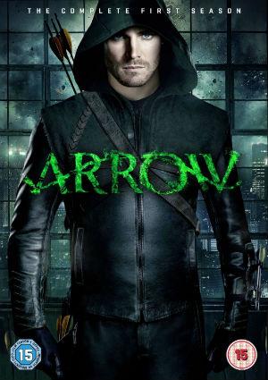 xArrow-Season-1-DVD-review.jpg.pagespeed.ic.f-mFBXSSlW