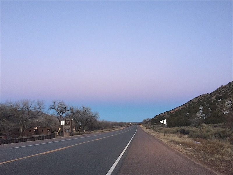 62. New Mexico Dusk-resized
